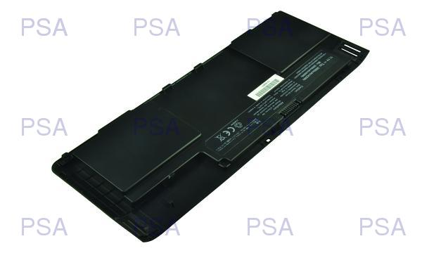 2-Power baterie pro HP/COMPAQ Revolve 810 Tablet 11, V, 3800mAh, 42Wh