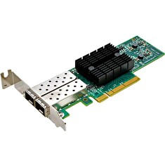 Synology 10Gb Net Card (E10G17-F2)
