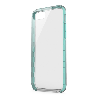 Belkin iPhone pouzdro Air Protect Pro, pro iPhone 7plus - modré