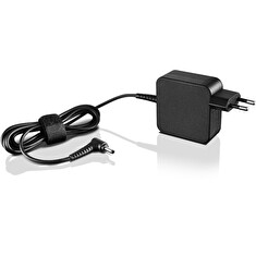 Lenovo CONS 45W Wall Mount AC Adapter(CE)