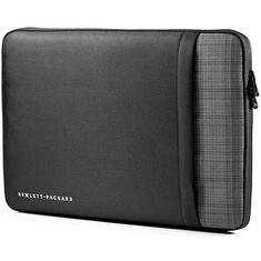 HP UltraBook 15.6 Sleeve Case