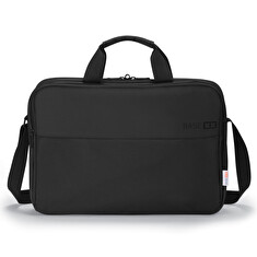 "DICOTA brašna na notebook Toploader Base XX T/ do 15,6""/ černá"