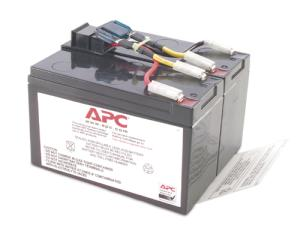 Battery replacement kit RBC48 (RBC48)