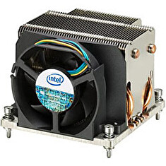 Intel Thermal Solution (Combo)