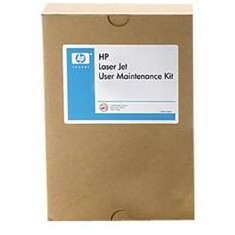 C1N58A - HP LJ 220V MAINTENANCE KIT
