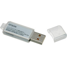 Epson Rozšiřující modul Quick Wireless Connection USB key pre EB-4xx, EB-17xx/EB-9xx/EB-14xx Series