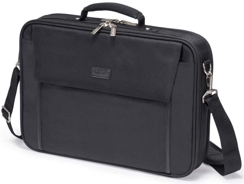 "DICOTA brašna na notebook Multi Plus BASE/ 14""-15,6""/ černá"