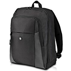 HP Essential Backpack Batoh pro Notebooky do 15,6""
