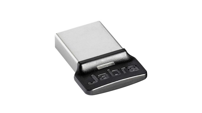 Jabra Link 360 - mini adaptér USB-BT, MS