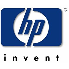 HP CPe - CarePack 1y PW Pickup Return Notebook Only SVC
