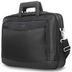 Dell Pro Lite 16in Business Case (Kit)