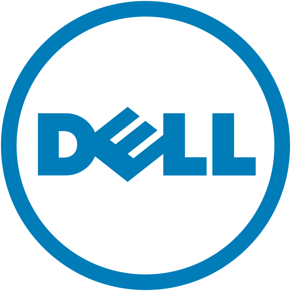 DELL MS Remote Desktop Services User CALs/ 5-pack/ pro Windows Server 2016 Standard/ Datacenter/ OEM