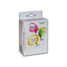 Xerox alternativní INK pro Epson (T3364 / No33XL), Epson Expression Home a Premium XP-530,630,635,830 (yellow, 15ml)