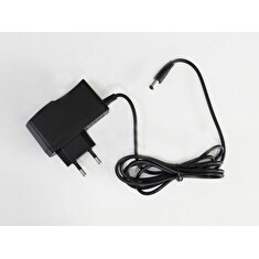TP-link Power Adapter 48VDC/0.5A