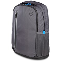 "Dell batoh Urban Backpack pro notebooky do 15"" (38,5cm)"