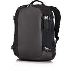 Dell batoh Premier Backpack pro notebooky do 15,6""