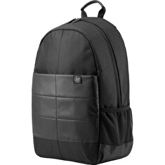 HP Classic Backpack - Batoh na notebook - 15.6""
