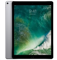APPLE iPad Pro 12.9'' Wi-Fi 64GB - Space Grey