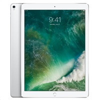 APPLE iPad Pro 12.9'' Wi-Fi + Cellular 512GB - Silver