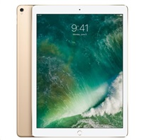 APPLE iPad Pro 12.9'' Wi-Fi + Cellular 512GB - Gold