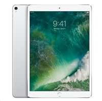 APPLE iPad Pro 10.5'' Wi-Fi + Cellular 64GB - Silver