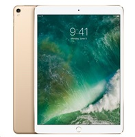 APPLE iPad Pro 10.5'' Wi-Fi + Cellular 64GB - Gold