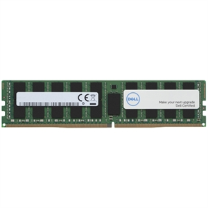 DELL 8GB RAM/ DDR4 UDIMM 2400 MHz 1RX8/ pro OptiPlex 3050/ 5050/ 7050/ Vostro 3668/ PowerEdge T30/ XPS 8920