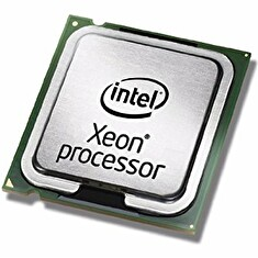 CPU Intel Xeon 4110 (2.1GHz, FC-LGA14, 11M)