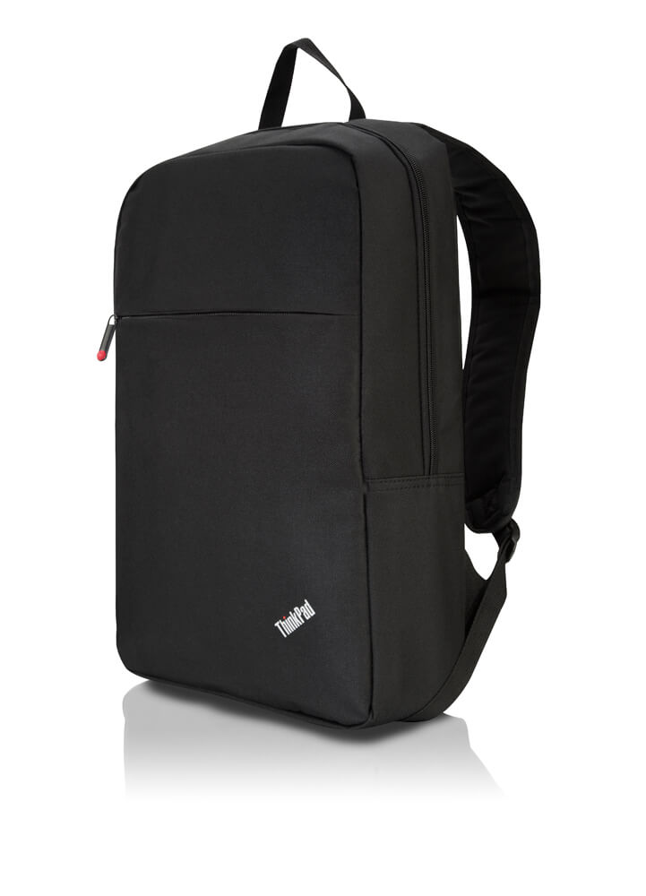 Lenovo batoh Basic Backpack 15,6""