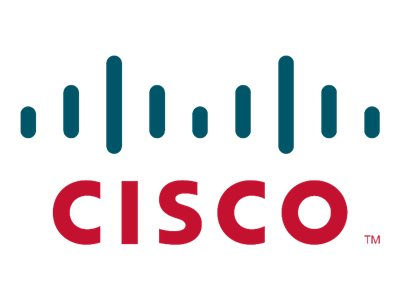 Cisco AIR-ANT2535SDW-R=