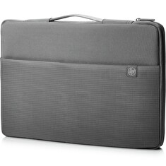 "HP 17,3"" Pouzdro Carry Sleeve"