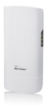AirLive AirMax4GW 4G LTE Outdoor Gateway with WiFi