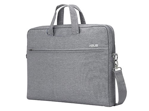 "ASUS brašna na notebook EOS SHOULDER BAG/ do 16""/ šedá"