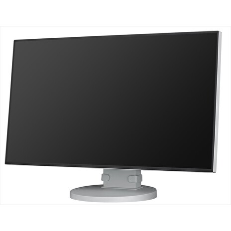 "NEC MT 21,5"" LCD MuSy E221N White IPS TFT,1920x1080/60Hz,6ms ,1000:1,250cd,HDMI+DP+D-SUB"