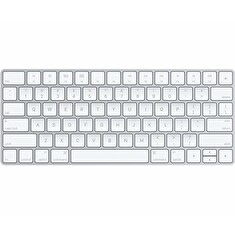 Apple Magic Keyboard - Klávesnice - Bluetooth - anglická - USA