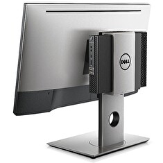 Dell All in One stojan MFS18 pro Optiplex MFF, 3070 / 3080 Micro