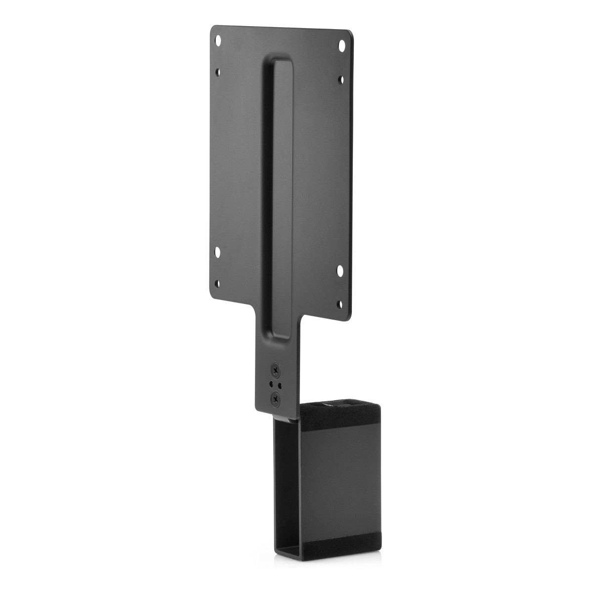 HP B300 PC Mounting Bracket for EliteDisplay E2x3