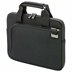 "Dicota SmartSkin Laptop Sleeve 12.5"" - Pouzdro na notebook - 12.5"""