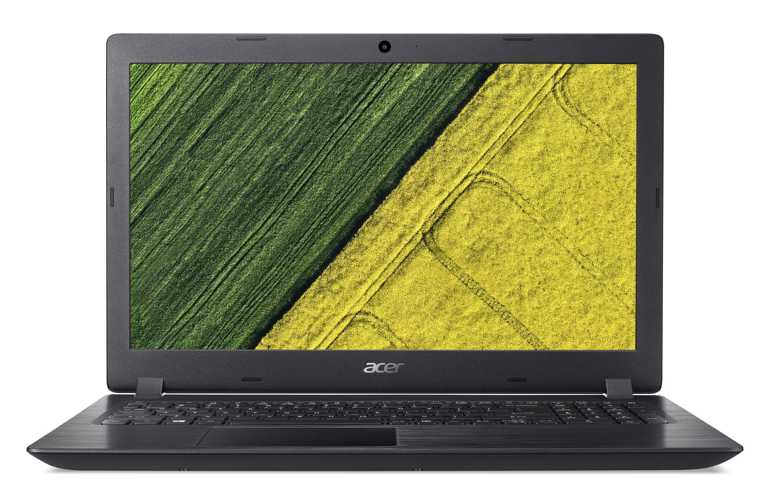 "Acer Aspire 3 (A315-21-991J) AMD A9-9420/4GB+N/256GB SSD M.2+N/HD Graphics/15.6"" FHD LED matný/BT/W10 Home/Black"