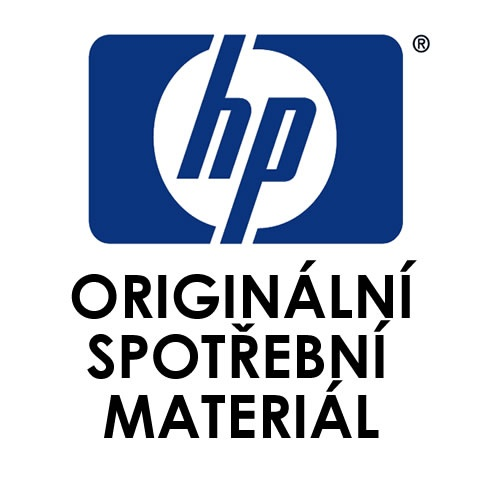 Tonerová cartridge HP LaserJeT, black, Q5949X - STARÝ DESIGN KRABICE