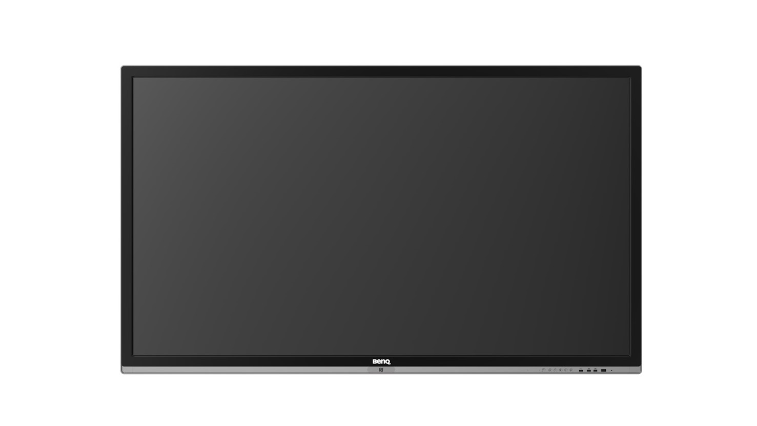 "75"" LED BenQ RP750-FHD,400c,OPS,andr,rep,6TP,16/7"