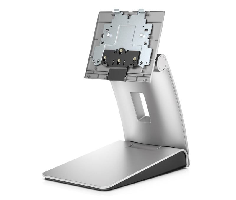 HP ProOne 400 G2 AIO Recline Stand
