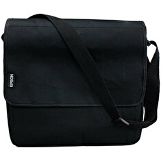 Epson Carrying bag ELPKS69