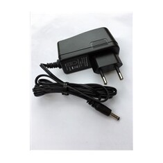 UMAX AC Adapter VisionBook 14Wi/14Wi Plus 5V/2,5A