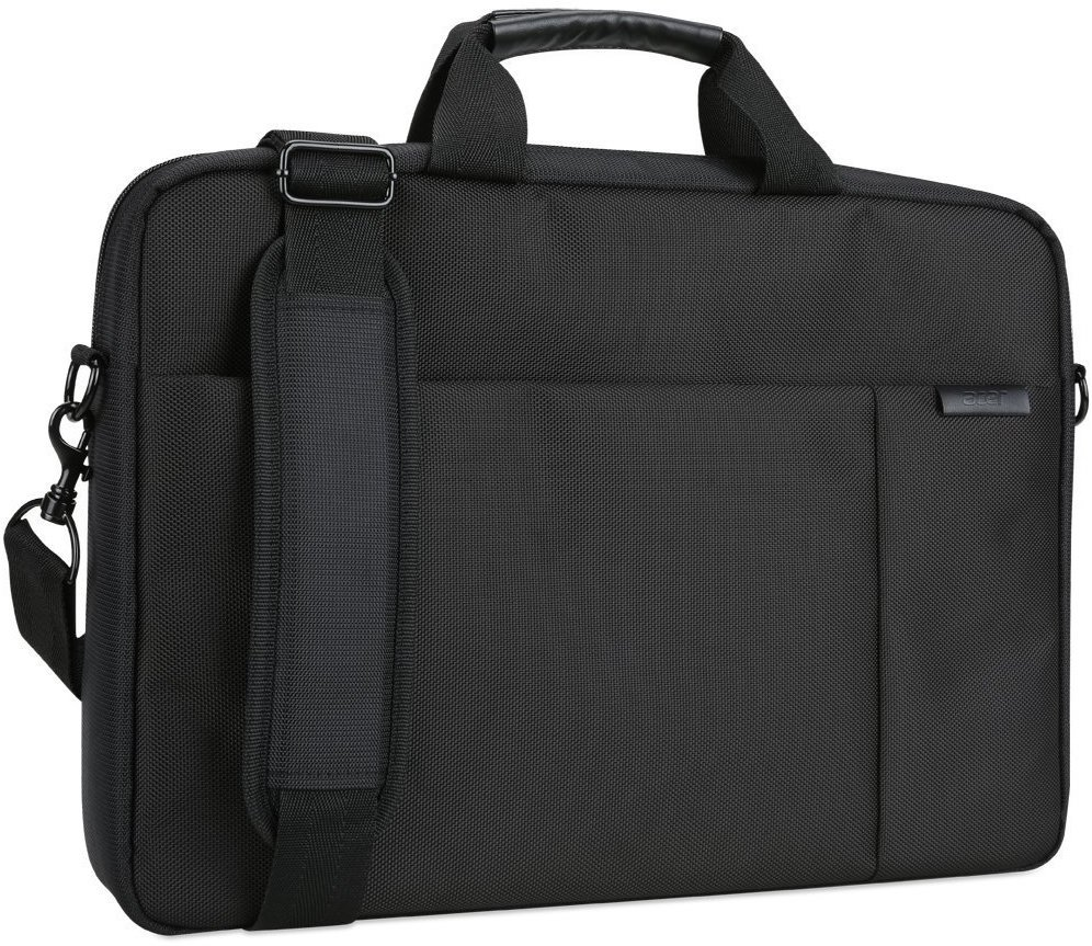 "ACER brašna Carry Case 15,6"" (NP.BAG1A.189)"