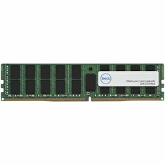 DELL 16GB RAM/ DDR4 UDIMM 2400 MHz 2RX8/ pro PowerEdge T30/ XPS 8920/ OptiPlex 3050/ 5050/ 7050/ Precision T3420/ T620