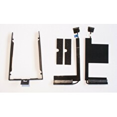 Lenovo TP Mobile WorkStation Storage Kit pro P50/P70