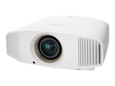 VPL-VW260/W 4K Projector HDR 1500lm Whit