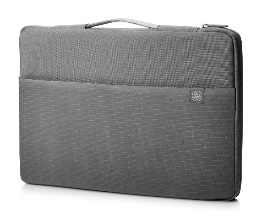 "HP 17,3"" Carry Sleeve"