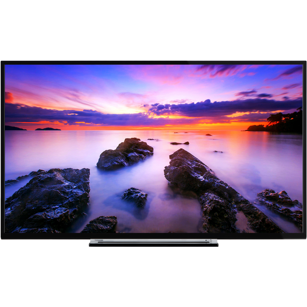 Toshiba 55L3763DG SMART FHD TV
